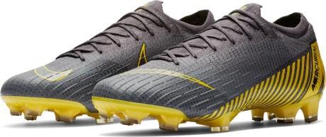 Scarpe Calcio Nike Mercurial Vapor XII Elite FG Game Over Pack