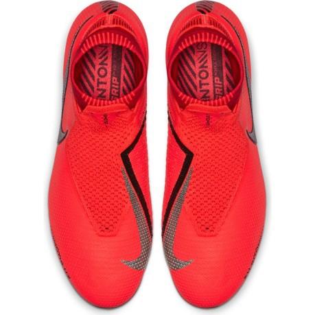 29aa3c3ac39 Nike Football boots Phantom Vision Elite DF