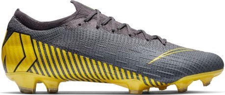 7e1e10775711e Scarpe Calcio Nike Mercurial Vapor XII Elite FG Game Over Pack ...