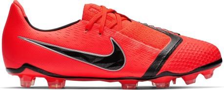 aef23494bff Football boots Child Nike Phantom Venom Elite FG Game Over Pack colore Red  - Nike - SportIT.com