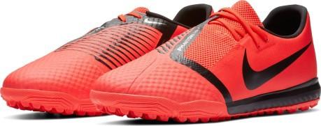 48e813ff23 Shoes Soccer Nike Phantom Venom Academy TF Game Over Pack colore Red ...