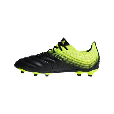 Football boots Adidas Copa 19.1 FG Exhibit Pack