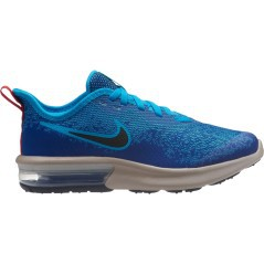 Scarpe Junior Air Max Sequent 3