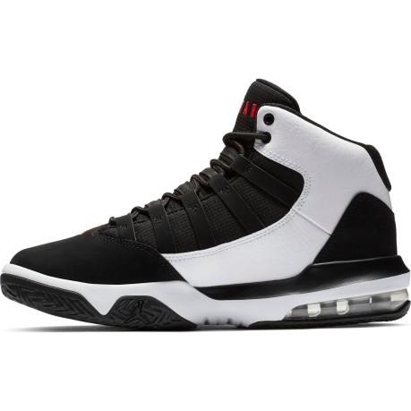 save off 2df38 add1b Shoes Junior Jordan Max Aura