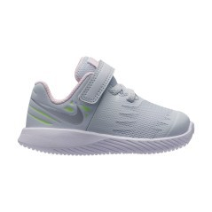 Scarpe Junior Star Runner TD
