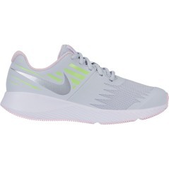 Scarpe Junior Star Runner GS