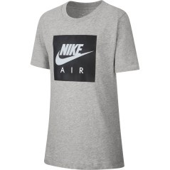 T-Shirt Junior Air Box Sportswear