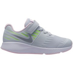 Scarpe Junior Star Runner PS