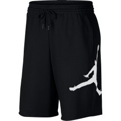 Shorts Herren Jordan Sportswear Jumpman Air