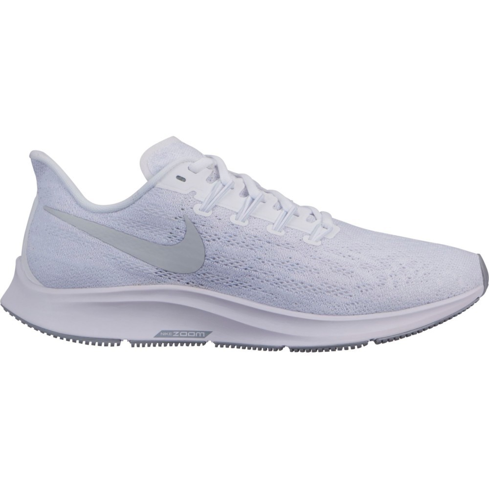 Dettagli su Scarpe Donna Running Pegasus 36 A3 Nike