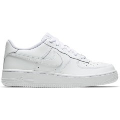 Scarpe Junior Air Force 1