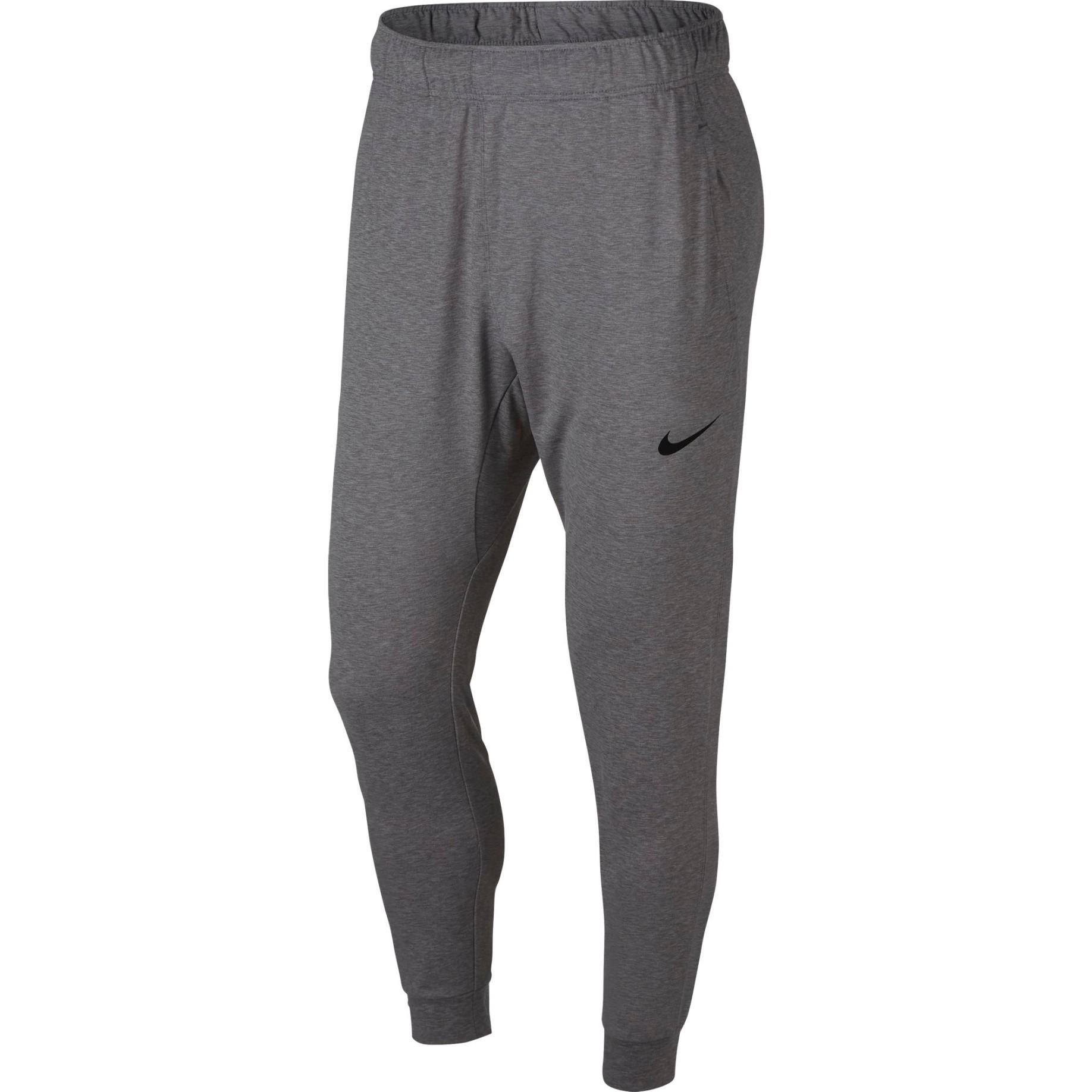 nike dri-fit pants pantaloni