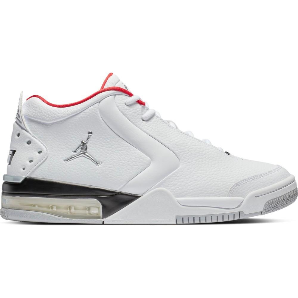 shoes men Jordan Jordan Jordan Big Fund Nike b4053d