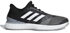 Mens Shoes Adizero Ubersonic 3.0 Argile