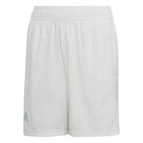 Short Junior Parley