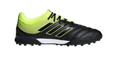 19 Calcetto Adidas TF Exhibit Scarpe 3 Copa Pack zOq4w8n
