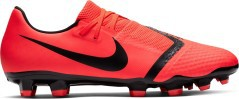 Scarpe Calcio Nike Phantom Venom Academy FG Game Over Pack