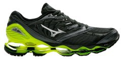 Scarpe Uomo Running Wave Prophecy 8 A3 Neutra