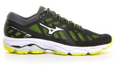 Mens Running Shoes Wave Last 11 A3
