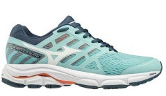 Chaussures De Running Wave Assimiler 3 A4