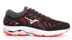 Scarpe Donna Running Wave Ultima 11 A3