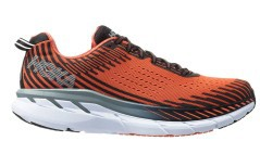 Mens Running Shoes Clifton 5 A3