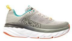 promo code e5cb9 e9df3 Zapatos De Mujer En Ejecución Bondi 6 A3