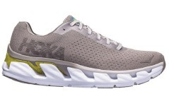 Mens Running Shoes Elevon A3