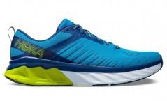 Mens Chaussures De Course Arahi 3 A4
