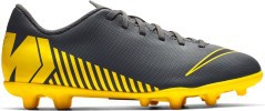Scarpe Calcio Bambino Nike Mercurial Vapor Club MG Game Over Pack