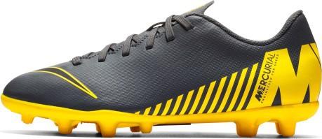 Scarpe Calcio Bambino Nike Mercurial Vapor Club MG Game Over  ZlowFe