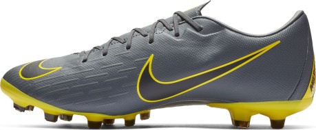 Scarpe Calcio Nike Mercurial Vapor Academy MG Game Over Pack