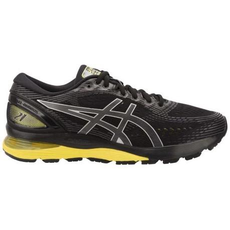 asics scarpe running uomo