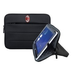 Porta tablet del Milan Techmade