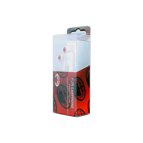Flowermate load-x Grinder erbe mulino con einfüllhilfe per flowermate Vapor