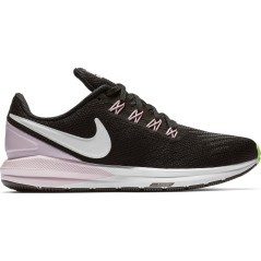 Scarpe Donna Running Air Zoom Structure 22