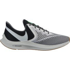 Mens Running Shoes Winflo 6 A3