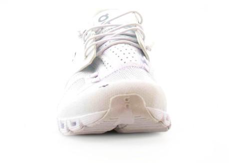 7322a99954 Shoes Woman Running Cloud A3 Neutral