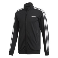 Men's Sweatshirt 3-Stripes Essential