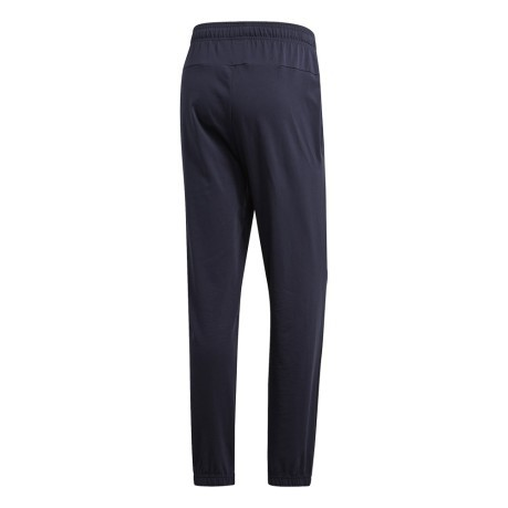 Pantaloni Uomo Essential Linear Tapered