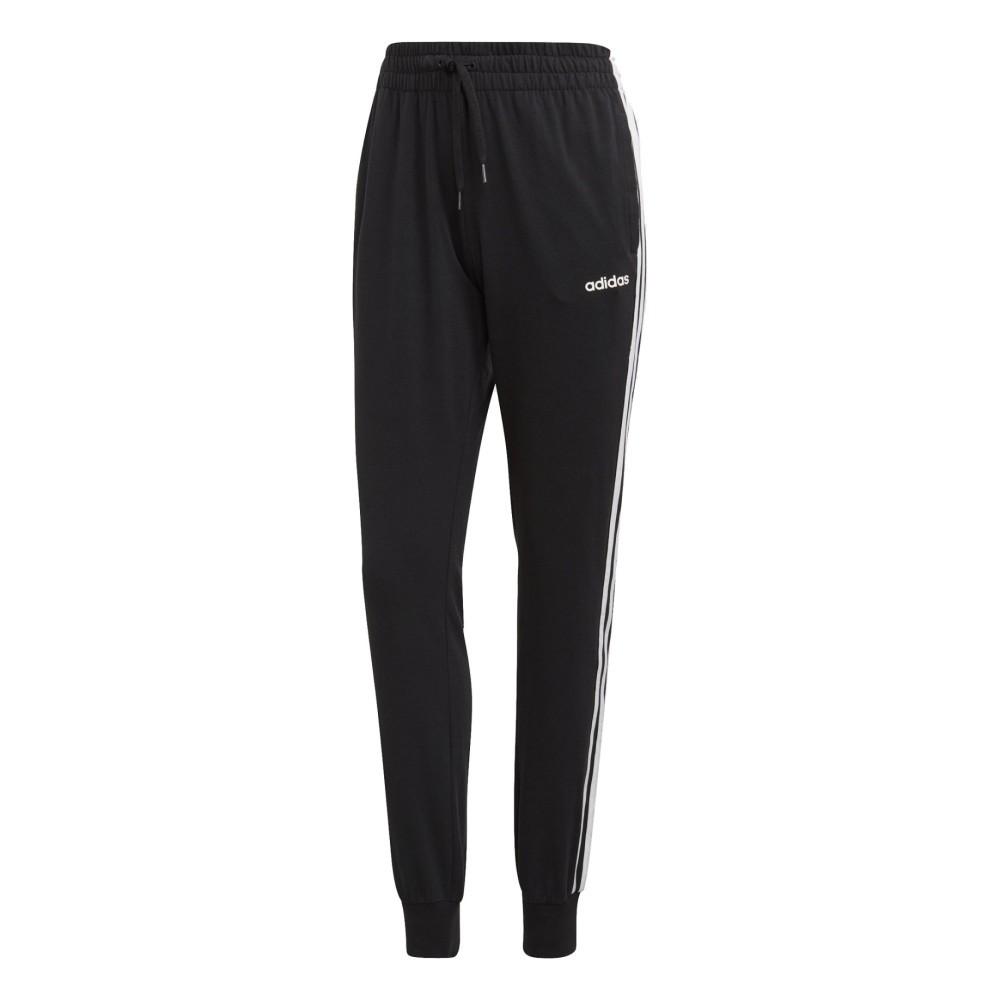 Pantaloni daSie Essentials 3-Stripes Hose Adidas
