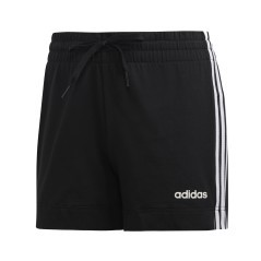 Short Donna Essentials 3-Stripes
