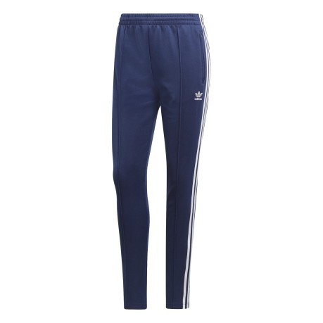 Pantaloni Track Pants SST Donna