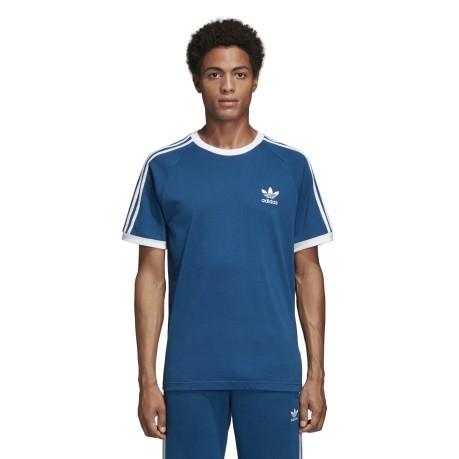 Men's T-Shirt 3-Stripes