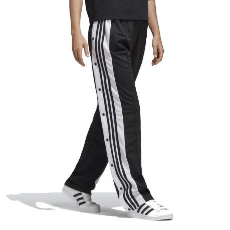 pantaloni adidas donna adibreak