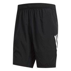 Short Uomo 4KRFT Tech Woven 3-Stripes 1