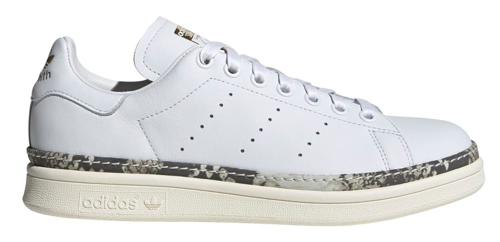 adidas donna stan smith offerte