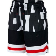 Short Uomo Air Mesh