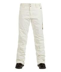 Pantaloni Hopkins 13 bianco