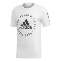 3d023992a74d Adidas - T.shirt m m - Uomo - Fitness - SportIT.com - SportIT.com